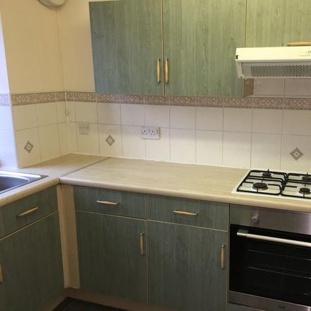 Rent this 2 bed apartment on Rutland Court in Glasgow G51 1JW, United Kingdom