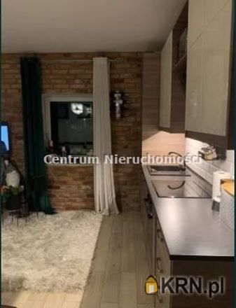 Rent this 3 bed apartment on Hieronima Derdowskiego 23 in 84-230 Rumia, Poland