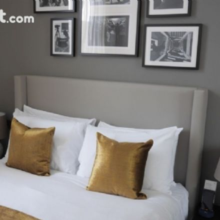 Rent this 1 bed apartment on 32 Nevern Place in London SW5 9NP, United Kingdom