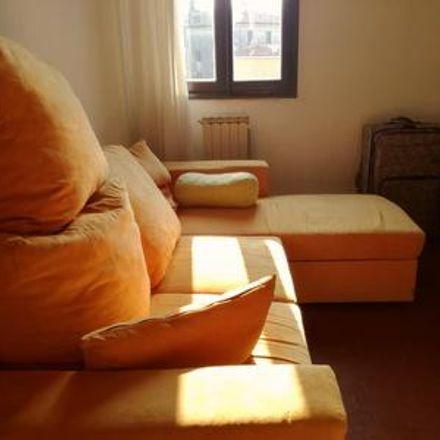 Rent this 1 bed room on Venice in Sant'Elena, VENETO