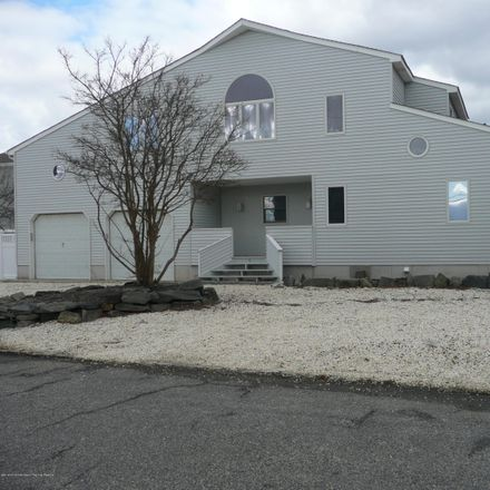 Rent this 4 bed house on 8 Muriel Drive in Stafford Township, NJ 08050