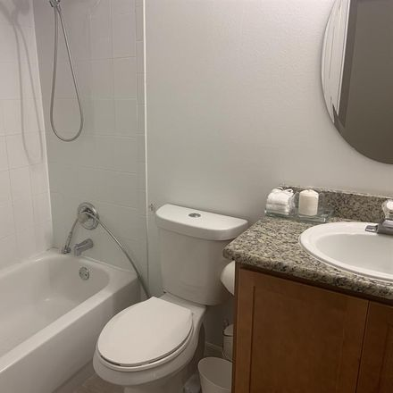 Rent this 1 bed room on 598 Via Fontana Drive in Altamonte Springs, FL 32714