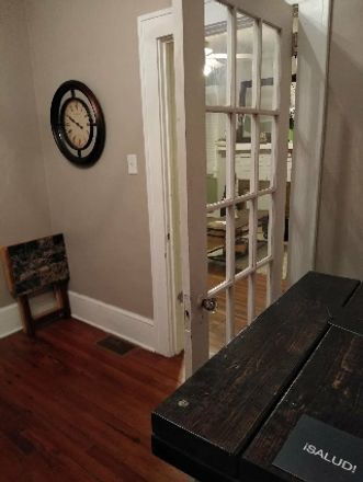 Rent this 1 bed room on 3405 Oakwood Avenue in Charlotte, NC 28205