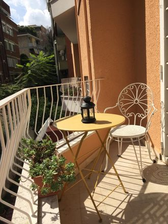 Rent this 5 bed room on Via San Fabiano in 00165 Rome Roma Capitale, Italy
