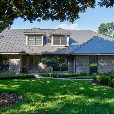 Rent this 3 bed house on 3631 N Moss Creek Pt in Lecanto, FL