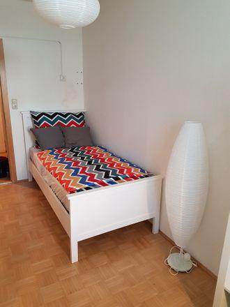 Rent this 3 bed room on Neubaugasse 96 in 8020 Graz, Austria