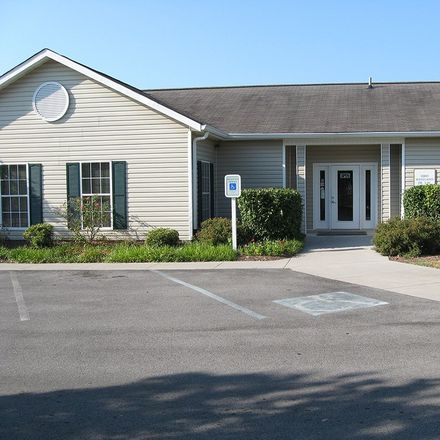 Rent this 2 bed apartment on 159 Bates Street Northeast in Cleveland, TN 37311