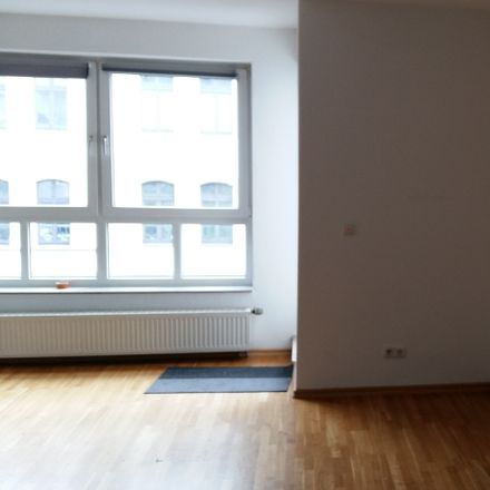 Rent this 2 bed apartment on Alexander-Puschkin-Straße 59 in 39108 Magdeburg, Germany