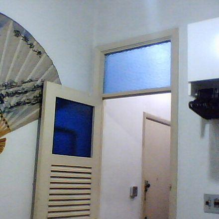 Rent this 2 bed room on Rua Marquês de Paraná in 90, Rio de Janeiro - RJ