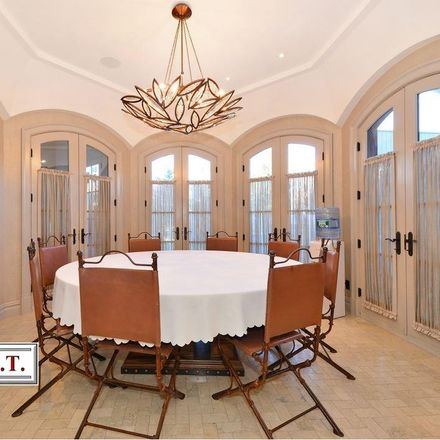 Rent this 7 bed house on 86 Gaylord Drive South in New York, NY 11234