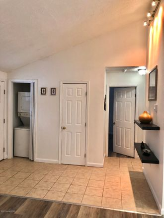 Rent this 2 bed house on 7273 Long Pine Dr in Tobyhanna, PA