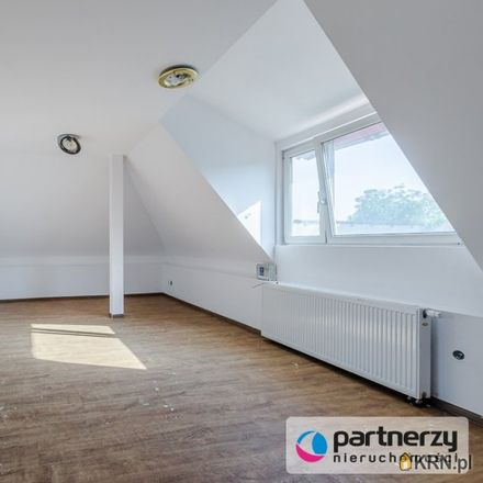 Rent this 2 bed apartment on Trakt Konny 43A in 80-210 Gdansk, Poland