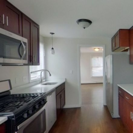 Rent this 5 bed apartment on ## in 57 Gerrish Street, Brighton