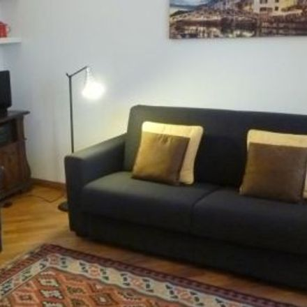 Rent this 2 bed apartment on Via dell'Olmo in 1, 20853 Biassono Monza and Brianza