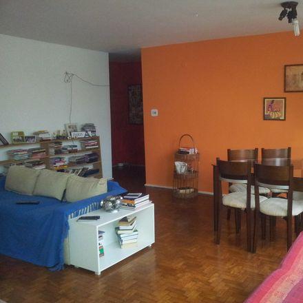 Rent this 2 bed apartment on São Paulo in Jardim Paulista, SP