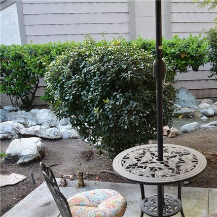 Rent this 1 bed loft on 1721 Shady Brook Drive in Fullerton, CA 92831