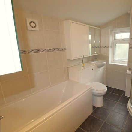 Rent this 2 bed house on 74 Norwich Road in Ipswich IP1 4BW, United Kingdom