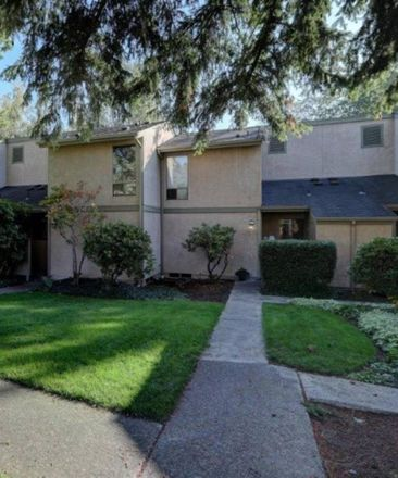 Rent this 1 bed room on 12817 96th Avenue Northeast in Kirkland, WA 98034