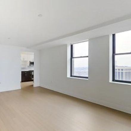 Rent this 2 bed apartment on #5803 in 70 Pine Street, Lower Manhattan