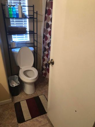 Rent this 2 bed house on North Gold Drive in Apache Junction, AZ 85120