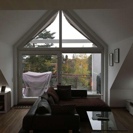 Rent this 3 bed loft on Hattersheim in HESSE, DE