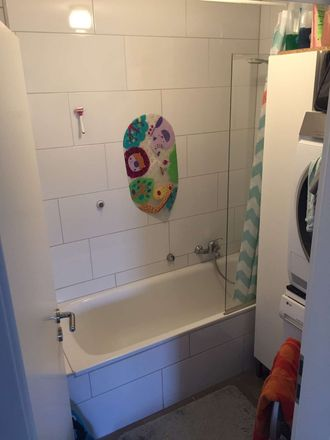 Rent this 4 bed apartment on Staufenstraße 65 in 44139 Dortmund, Germany