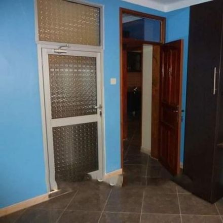 Rent this 2 bed house on Kampala
