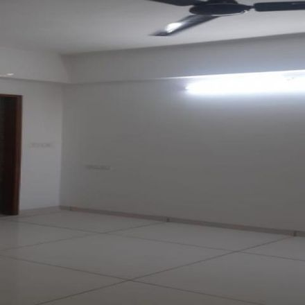 Rent this 2 bed apartment on Chandkheda in Ahmedabad - 380001, Gujarat