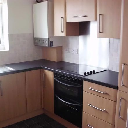 Rent this 2 bed apartment on Mablethorpe and Sutton in Mablethorpe, Lincolnshire