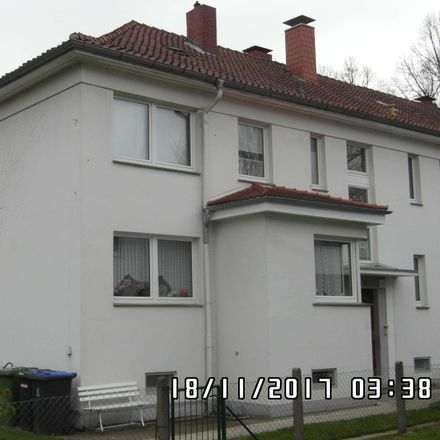 Rent this 2 bed apartment on Kreis Lippe in Detmold-Nord, NW