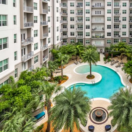 Rent this 2 bed apartment on 1348 Glendon Parkway in Winter Park, FL 32789