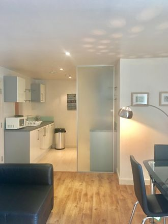 Rent this 1 bed apartment on 24 Bacon Street in London E1 6SA, United Kingdom