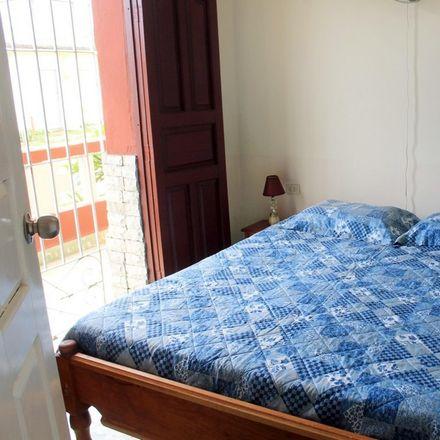 Rent this 3 bed house on Casilda in SANCTI SPIRITUS, CU