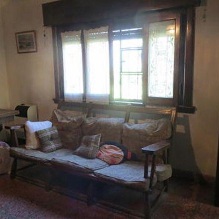 Rent this 0 bed house on Almacén in Bernardo de Monteagudo, Partido de Florencio Varela