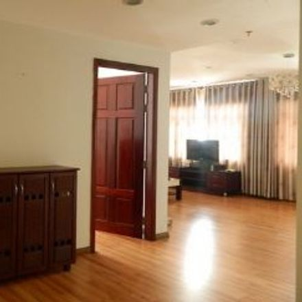 Rent this 2 bed house on Silver Sea Tower in Bacu Street, Ward 1