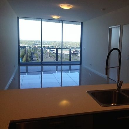 Rent this 2 bed apartment on ID:3903738/25-31-EAST-QUAY-DRIV EAST QUAYS DRIVE