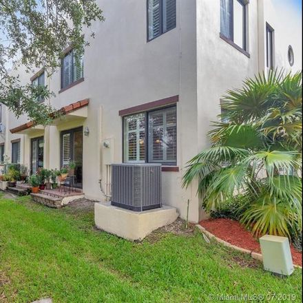 Rent this 1 bed room on 3245 Southwest 16th Terrace in Fort Lauderdale, FL 33315