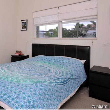 Rent this 2 bed condo on 9745 Bay Harbor Ter in Bal Harbour, FL