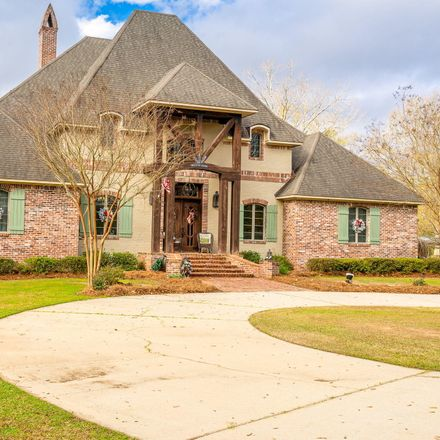 Rent this 4 bed house on Old Foxworth Rd in Columbia, MS
