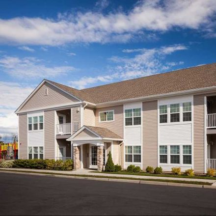 Rent this 1 bed apartment on R&J Auto Repair and Service in 300 North Street, Middletown