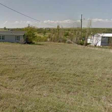 Rent this 3 bed house on Hilltop Trail in New Fairview, TX