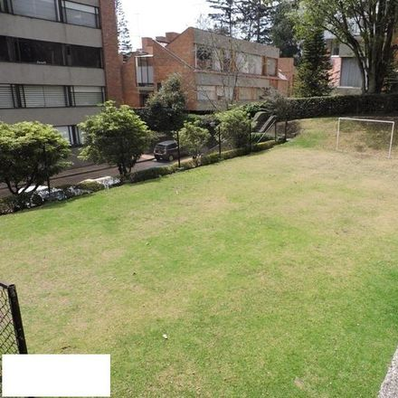Rent this 3 bed apartment on Carrera 74 in Localidad Kennedy, 110821 Bogota