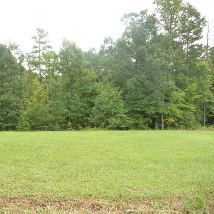 Rent this null bed house on Fields Avenue in Blue Ridge, VA 24064