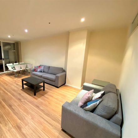 Rent this 2 bed apartment on 82/65 King William Street