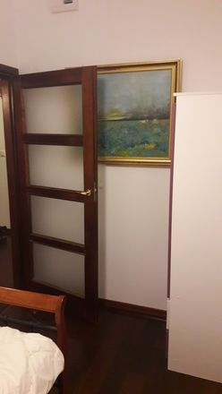 Rent this 1 bed room on Pokorna 2 in 00-199 Warsaw, Poland