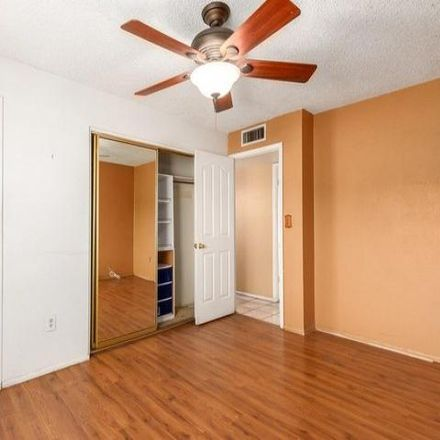 Rent this 3 bed house on 4837 West Almeria Road in Phoenix, AZ 85035