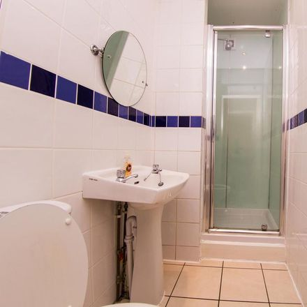 Rent this 5 bed room on Derby Road in Worcester WR5 1AG, United Kingdom