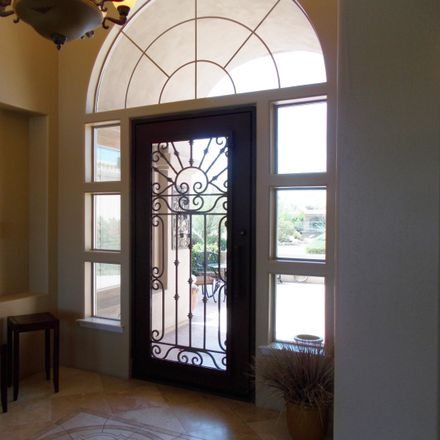 Rent this 3 bed house on 8286 East Soaring Eagle Way in Scottsdale, AZ 85266