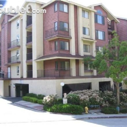 Rent this 1 bed townhouse on 3980 Faircross Place in San Diego, CA 92115