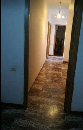 Rent this 2 bed room on Via Giovanni Battista Pergolesi in 66, 09128 Cagliari CA